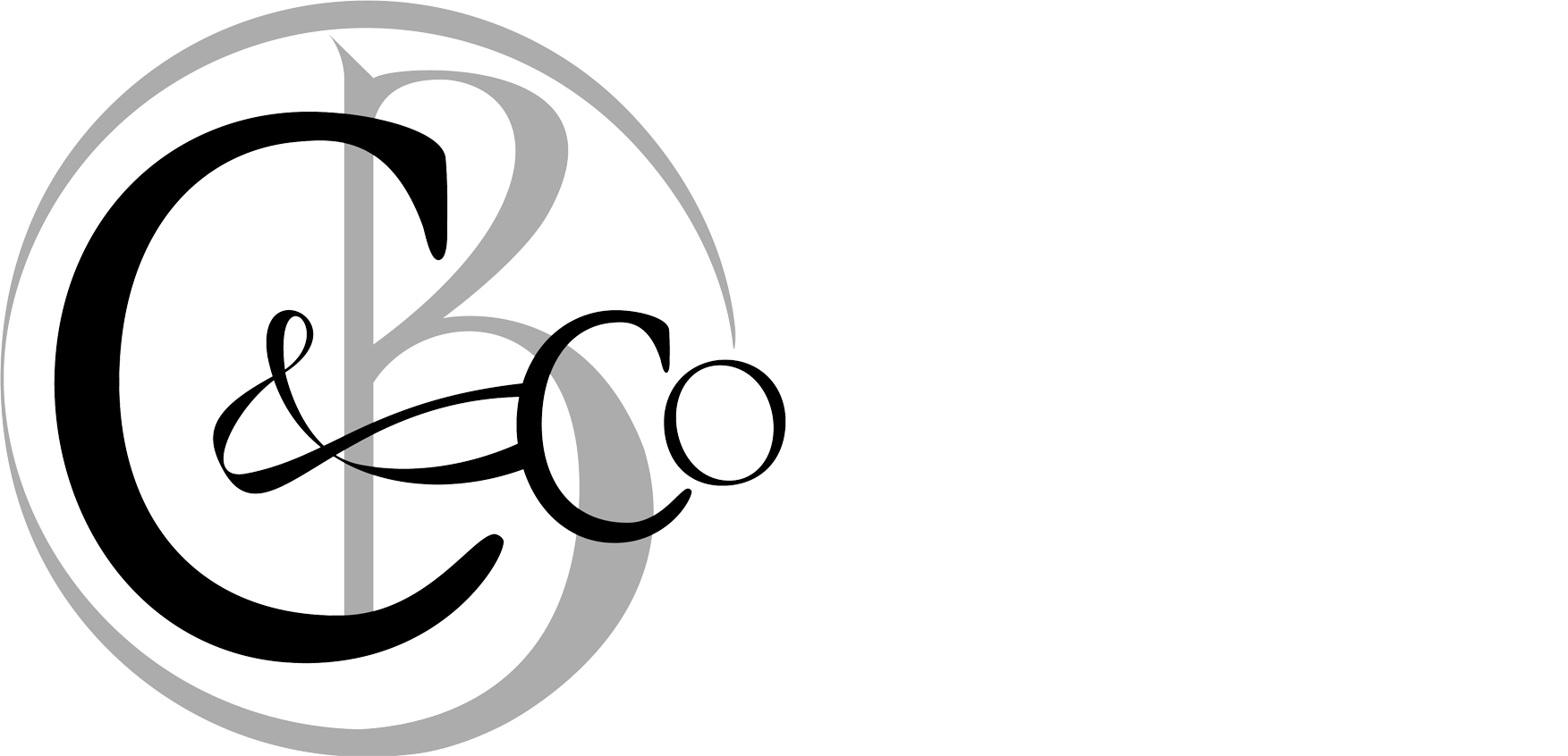 logo-menu-6